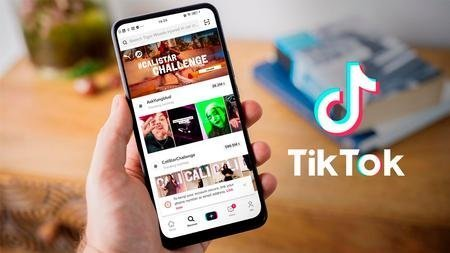 The way to Delete Your TikTok Account in 5 Fast Steps on Android