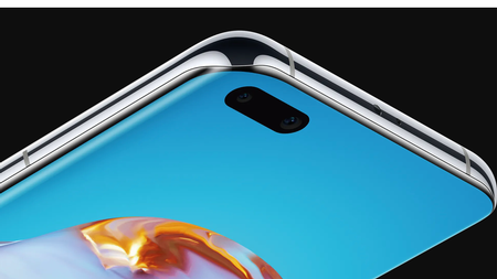 Huawei P50 Launch Date, Value and Specs Information