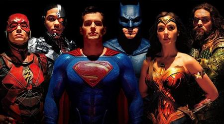 Justice League Snyder Lower Information, Rumours & Find out how to Watch in UK