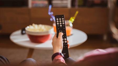 Virgin Provides 22 Premium Channels To Prospects For Free