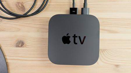 Apple TV (2021) Launch Date, Value, Options and Spec Rumours
