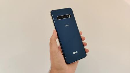 LG V70 launch date, worth and specs information