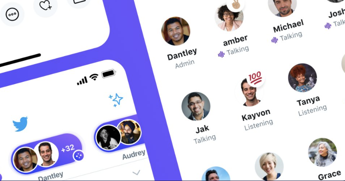 Love Clubhouse? Twitter is aiming to make its various globally out there by April