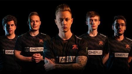 OnePlus telephones about to lose Fnatic gaming mode