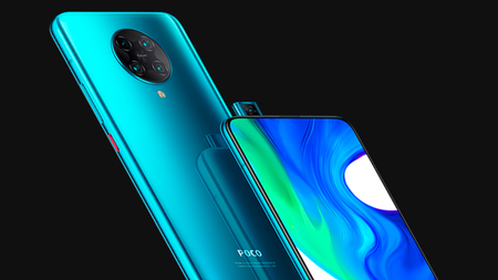 Poco F3 Launch Date, Worth, Specs & Characteristic Rumours