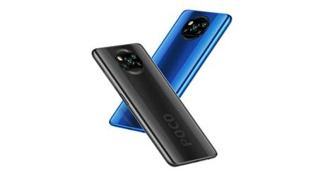 Poco X3 Launch Date, Value and Specs