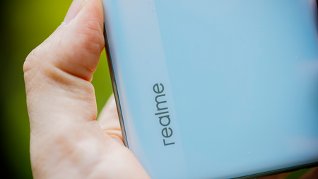 Realme eight Launch Date, Value, Specs & Characteristic Rumours