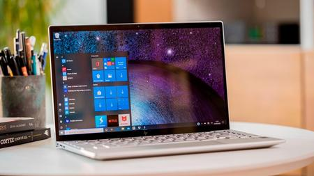 Save £250 on the HP Envy 13, Our Favorite 13in Laptop computer Proper Now
