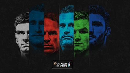Watch Six Nations 2021 On-line Stay: Fixtures & TV Channels