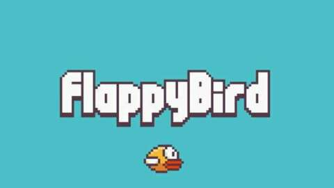 Dev Will get Playable Flappy Fowl Working Through Mac Notifications
