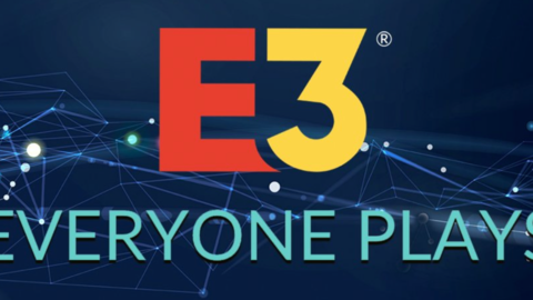 E3 2021's Digital Present Will Be Free, Extra Information Coming Quickly