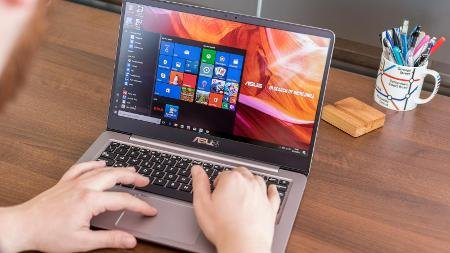 The way to Get the Home windows 10 21H1 Replace Now