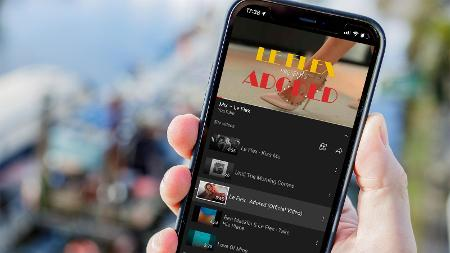 Play YouTube within the Background on an iPhone in 2021