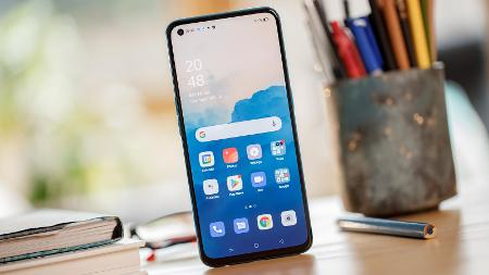 Oppo Discover X3 Lite Evaluate: A Mid-Vary Contender