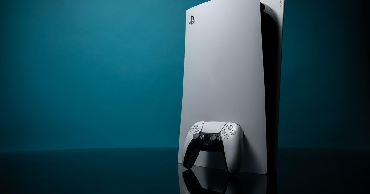 The place to purchase a PS5: What it is advisable find out about buying Sony's new console