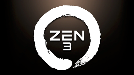 AMD Zen 4 Release Date, Devices and Spec News