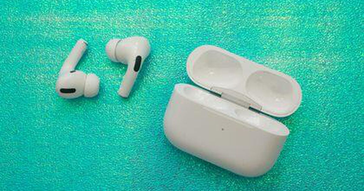 AirPods 3: Everything we know about Apple's new earbuds