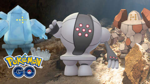 Pokemon Go June 2021 Events: Shadow Zapdos, Galarian Slowpoke, And More