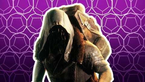 Where Is Xur Today? (May 28-June 1) - Destiny 2 Xur Location And Exotics Guide