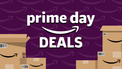 Amazon Confirms Prime Day 2021 Will Be June 21-22