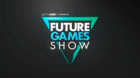 9 Free Demos From The Future Games Showcase Available On Steam Right Now