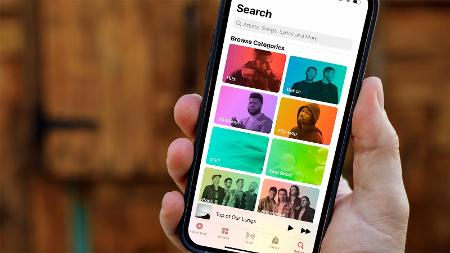 Apple Music Lossless Release Date, Pricing, Features & More