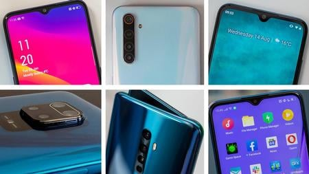 Best Budget Chinese phones 2021: Cheap Chinese Phone Reviews