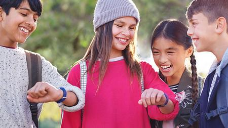 Best Fitbit for Kids 2021: Fitbits for Children Explained