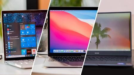 Best Laptop for Students 2021: Top Notebooks For Study