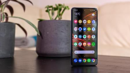 Best budget phone has £50 off for Prime Day