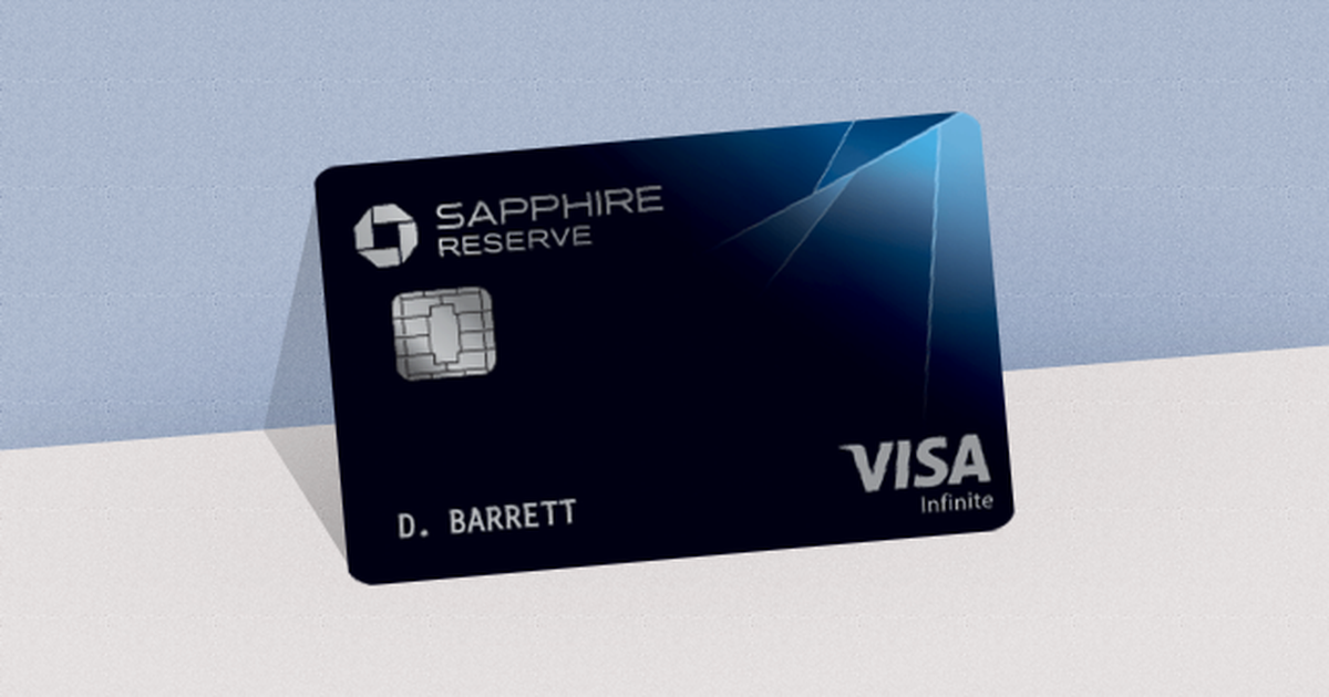 Best travel credit cards for July 2021