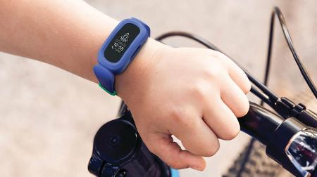 Fitbit Ace 3 Review: Kid-Friendly, Parent-Approved