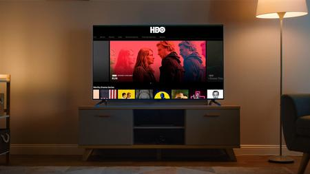 HBO Max News, Price, Shows & UK Launch