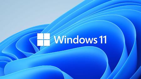 How to Upgrade to Windows 11 For Free