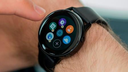 How to Watch Samsung Galaxy MWC 2021 Wear OS Reveal Event