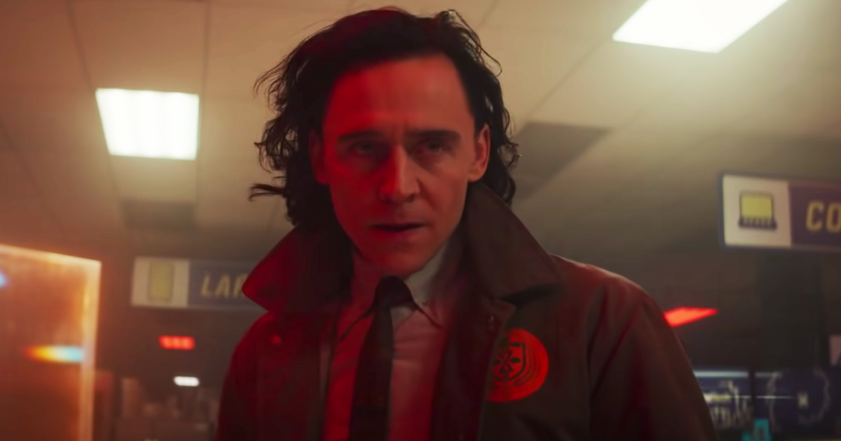 Loki release dates: When is episode 1 of the Marvel series on Disney Plus?