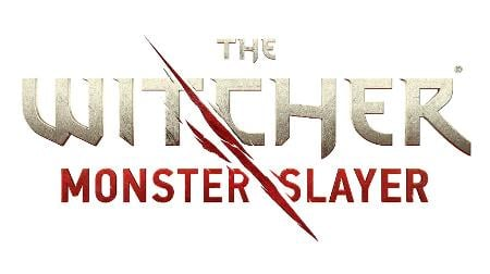 Monster Slayer Release Date, Price & Rumours