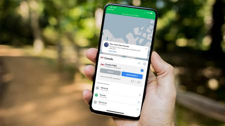 NordVPN review: Still the best choice in 2021?