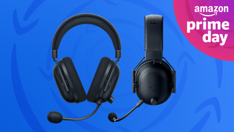 Prime Day Drops The Best PS5 Headset To $130 (Save $50)