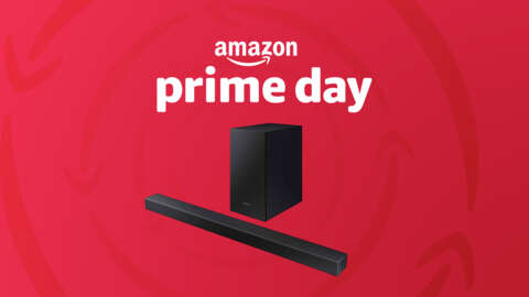 Prime Day Soundbar Deals 2021: LG, Samsung, TCL, And More To Expect