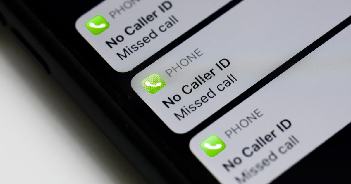 Robocalls are out of control. But that could change after June 30