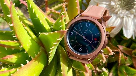 Samsung Galaxy Watch 4 release date, price, specs & more