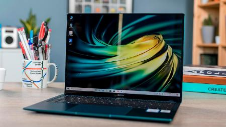 Save £750 on Huawei's Excellent MateBook X Pro Laptop