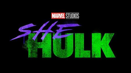 She-Hulk News, Rumours, Cast And Release Date