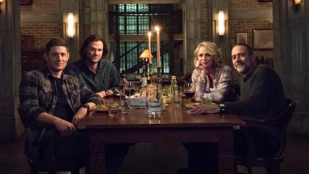The Winchesters News, Cast, Rumours and Release Date