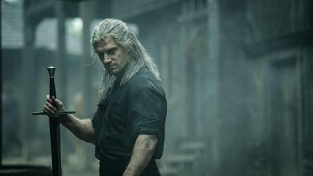 The Witcher season 2 news, rumours, casting and release date
