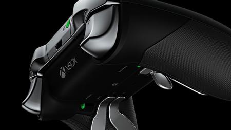 The best Xbox controllers 2021