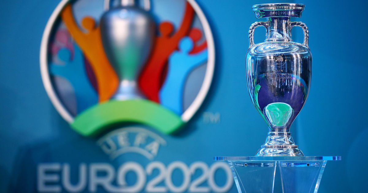 UEFA European Championships: How to watch, schedule, best matches