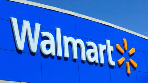 Walmart Deals For Days Sale Live Ahead Of Prime Day: Beats Solo Pro For $149, 40-Inch Roku TV For $178, Plus Deals From