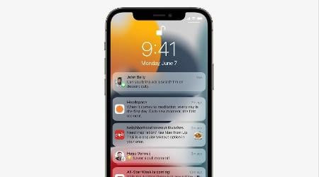 When Will the iOS 15 Public Beta be Released?